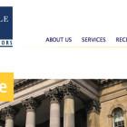 Charted Surveyors Website