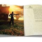 Childrens Book 01