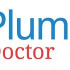 Plumbing Dr Logo