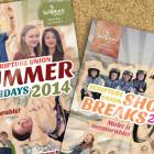 Holiday Leaflets 01